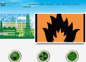 greenstar-artek.com