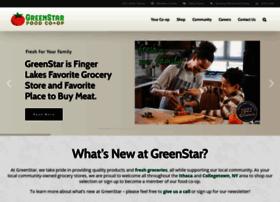 greenstar.coop