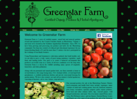 greenstarfarm.co