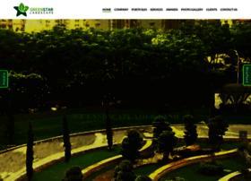 greenstarlandscape.com