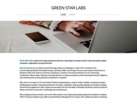 greenstarsolution.com