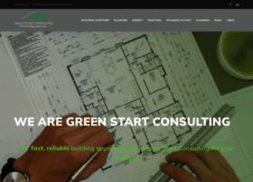 greenstartconsulting.com.au