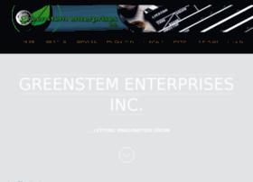 greenstement.com