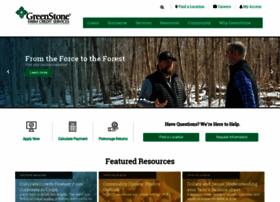 greenstonefcs.com