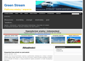greenstream.info.pl