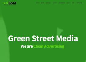 greenstreetmedia.eu