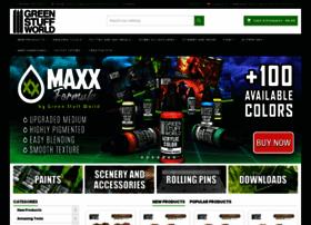 greenstuffworld.com