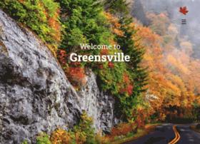 greensville.net