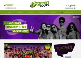 greensystem.com.br
