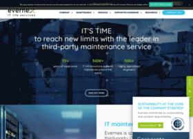 greensystemsme.com