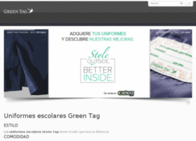 greentag.mx
