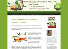 greenteaofficial.com
