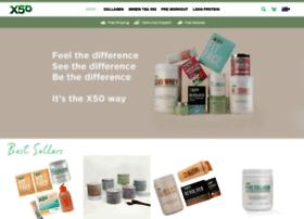 greenteax50.com.au