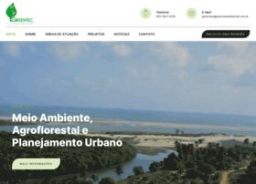 greentecambiental.com.br