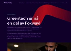 greentech.no