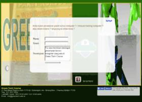 greentech.web.id