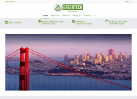 greentechindustry.net