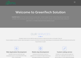 greentechsolutionbd.com