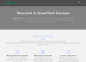 greentechsolutionbd.com