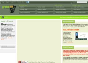 greentechtv.net