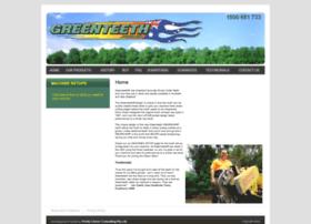 greenteeth.com.au