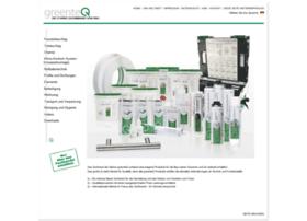 greenteq.info