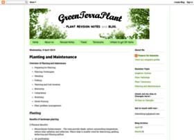 greenterraplants.blogspot.sg