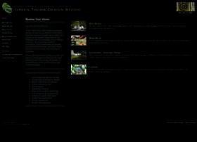 greenthumbdesignstudio.com
