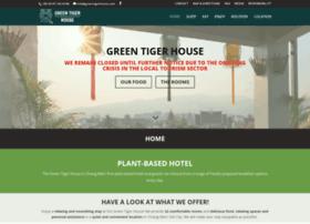 greentigerhouse.com