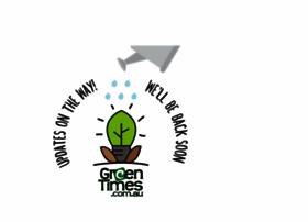 greentimes.com.au