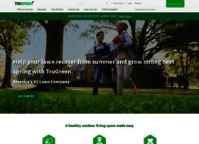 greentlawn.com