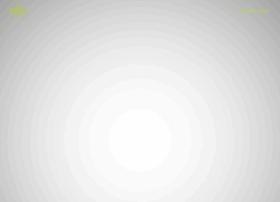 greentomatomedia.com