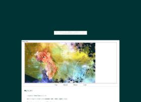 greentone.ina-ka.com