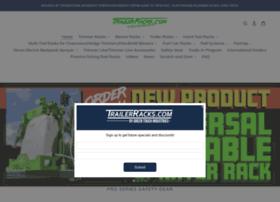 greentouch.com