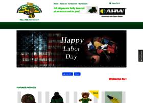 greentoybox.com
