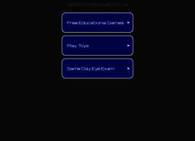greentoysandgames.co.uk