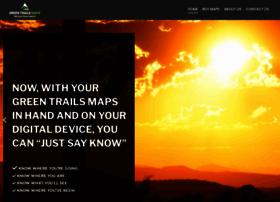 greentrailsmaps.com