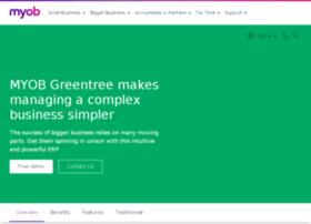 greentree.com