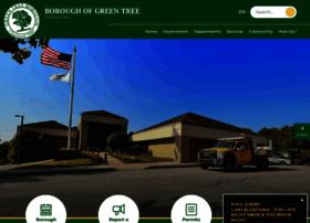 greentreeboro.com