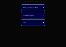 greentreeholidays.com