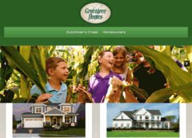 greentreehomes.com