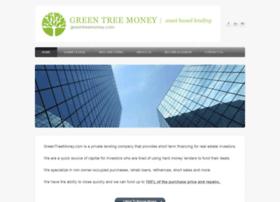 greentreemoney.com