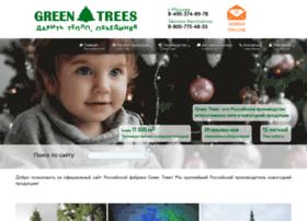 greentrees.ru