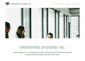 greentreesystems.com