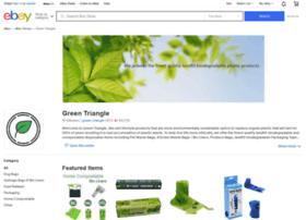 greentriangle.com.au