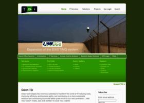 greentsi.com