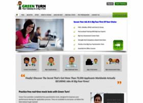 greenturn.co.uk