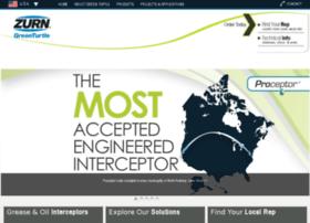 greenturtletech.com