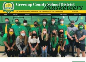 greenup.kyschools.us