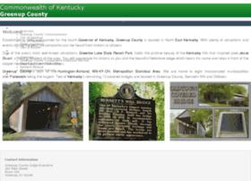 greenupcounty.ky.gov